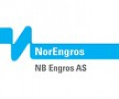Nor Engros Open Flaggolfen 2019