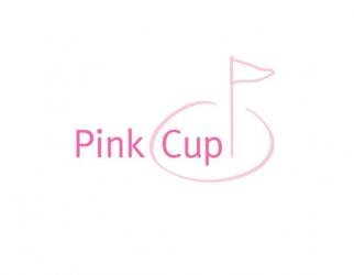 PINK CUP 2019 – Tusen takk for ditt bidrag!