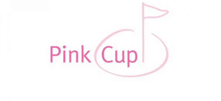 Pink Cup – LANDSFINALE