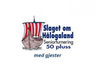 Slaget om Hålogaland – 26.-28. Juli 2019