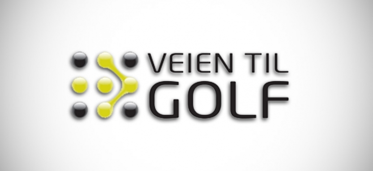 Veien til Golf – kursdatoer