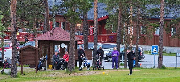 NNM Singel 2017 flyttes til Bodø