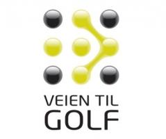 Golfkurs 26.-28. August – 50% RABATT
